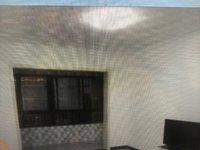 出售益林铭府4室2厅2卫121平米93.8万住宅