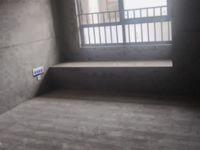 出售琅琊军苑富春园对面3室2厅2卫128平米78.8万住宅