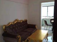 出售泰鑫中环国际广场2室1厅1卫住宅开发商直接改名
