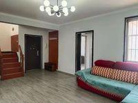 出售成业家园3室2厅1卫112平米83万住宅