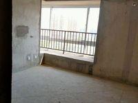 出售星荟城1室1厅1卫96平米27万住宅