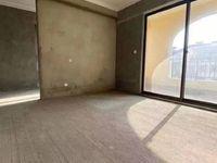 出售阳光御景3室2厅1卫115平米106.8万住宅