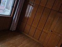 光明园4楼老式精装修,位置好,上学方便,正规3室,无税过户便宜,房子特别中看