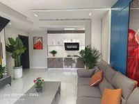 出售君安 阳光都市3室2厅1卫105平米105万住宅