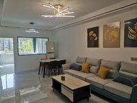 出售怡景园3室2厅1卫93平米75.8万住宅