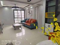 出售南台新苑3室2厅1卫113平米92万住宅