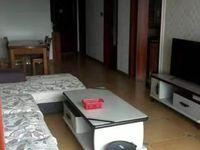 出售林楼小区2室2厅1卫86平米55万住宅