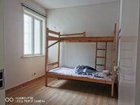 出售姑塘新村3室2厅1卫105平米58万住宅,零公摊,看中可谈,有钥匙