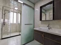 出售城东花园3室2厅1卫105平米77.8万豪装全配住宅