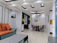 出售南台新苑3室2厅1卫110平米92.8万新精装全配未住过住宅