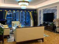出售碧桂园 中央名邸5室2厅3卫276平米365.8万住宅