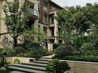 4室2厅3卫实际280平米212.8万,负一楼100平,院子60平,挑高5.2米