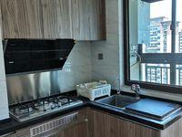 出售碧桂园 紫龙府4室2厅2卫145平米153.8万住宅