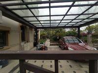 出售雨润 星雨华府6室3厅4卫240平米298.5万住宅