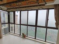 琅琊山下 三盛颐景御园 豪装45万 现特价急售 景观楼层 视野开阔