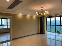 出售三盛颐景御园3室2厅2卫127平米126万住宅