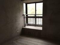 出售凯迪 塞纳河畔洋房在天逸华庭和天逸华府附近3室2厅2卫115平米112万住宅
