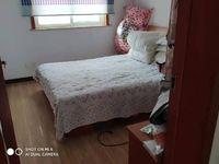 出售龙蟠北苑文昌花园对面实验小学 6中3室2厅1卫150平米精装修78.8万住宅