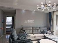出售天安世纪城3室2厅2卫130平米115.8万精装全配住宅