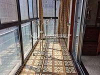 出售高速东方天地4室2厅2卫143平米185万住宅,豪装,
