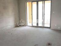 出售祥生 十里4室2厅2卫129平米115.8万电梯洋房