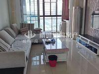 出售高速东方天地4室2厅1卫119平米138.8万住宅