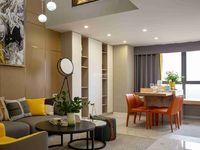 市中心双层公寓,买一得二,通燃气,总价低,自住投资不二选择