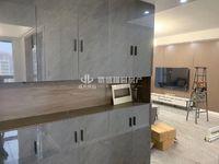 出售胜锦尚城国际3室2厅2卫125.5平米129.8万住宅