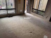 急售祥生 十里5室2厅3卫251平米265万住宅,无税无尾款,送车位,价格好谈