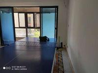 出租碧桂园 中央名邸4室2厅2卫125平米精装全配拎包入住2900元/月住宅