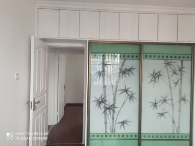 出售盛世华庭怡园3室2厅1卫103平米78.8万精装全配拎包入住住宅