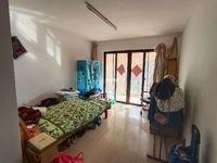 急售浩然国际花园3室2厅1卫92平米83万住宅