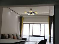 出售珠江 琅琊天下7室3厅5卫407平米393.8万住宅