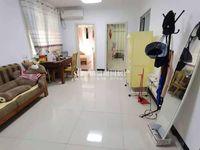 出售名儒园2室1厅1卫80平米63.5万住宅