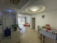 出租百合花园精装婚房首次出租看中可谈2室2厅0卫95平米1900元/月住宅
