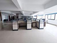 出租市中心 泰鑫中环国际 写字楼 1000平米 20元每平米可分租400-500