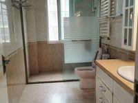 出租百合花园3室2厅1卫136平米2800元/月住宅