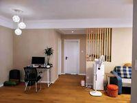 出售苏宁广场3室2厅1卫125平米129.8万精装全配拎包入住住宅