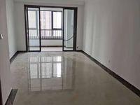 出售金鹏 林溪书院3室2厅2卫120平米90.8万住宅
