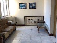 出租丰乐山庄添景园2室2厅1卫76平米1100元/月住宅