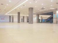 出租市中心 泰鑫现代城西区 乐彩城商铺 总计12000平平 空位不多 超高性价比