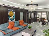 二附小学区!五星家园158平米精装修,送中央空调,价格好商量!