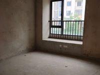 出售南台新苑二中旁3室2厅1卫103平米77万住宅