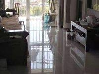 出售西涧新村3室2厅1卫114平米62.8万住宅