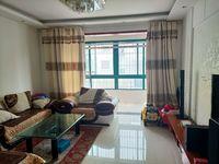 出售东环菊香园金装全配2室2厅1卫95平米59.8万住宅