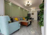 出售和顺东方花园3室2厅1卫120平米106万住宅