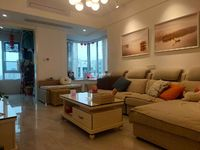 出售君安 阳光都市2室2厅1卫89平米88.8万精装住宅