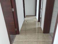 出售 碧桂园仕府公馆5室2厅3卫206平米258万住宅