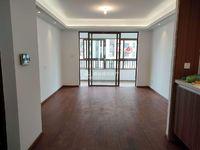 出售正荣府4室2厅2卫130平米153.8万精装住宅