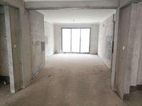 出售祥生艺境山城3室2厅2卫125平米97.8万住宅